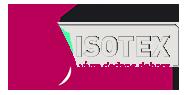 Isotex - Vivre dedans dehors